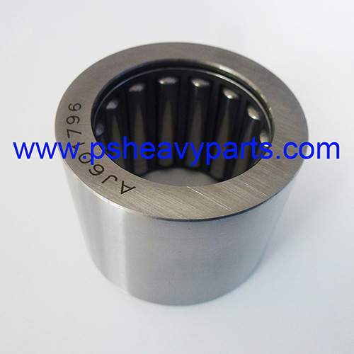 PS5203 8340000161 JCB 3CX Needle Bearing