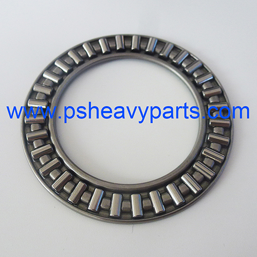PS5211 917/02800 JCB Bearings