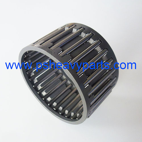 PS5208 917/02700 JCB Roller Bearings