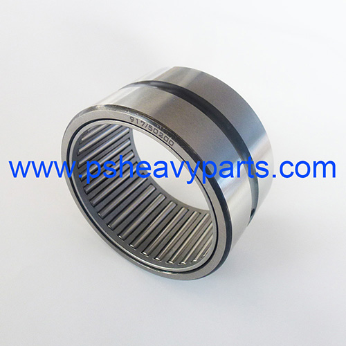PS5204 917/50200 JCB Needle Roller Bearings