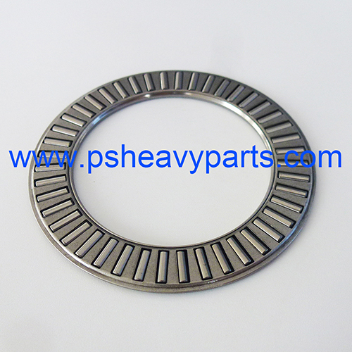 PS5214 917/51400 JCB Needle Thrust Bearing