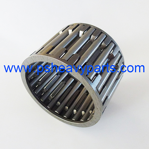 PS5207 917/02400 JCB Bearing