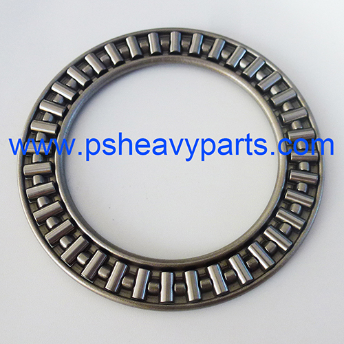PS5212 917/02500 JCB Thrust Bearings