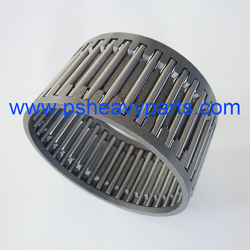 PS5209 917/10000 JCB Roller Bearing