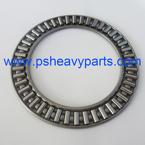 PS5213 917/10006 JCB Thrust Roller Bearings